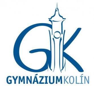 Ukázka - Gymnázium Kolín