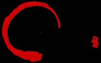 Nové logo TAEHANu