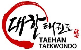 NOVINKA NA NAŠEM WEBU: Přihlášení na turnaje ONLINE!