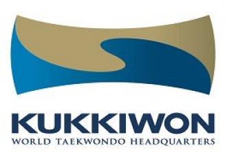 Školení pro Kukkiwon trenéry