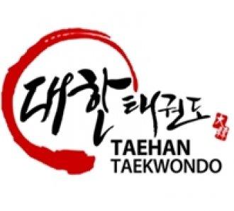PRÁZDNINOVÉ VENKOVNÍ TRÉNINKY pro všechny členy TAEHAN!!!! - aktuálně