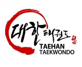 Pravidelné on-line tréninky pro všechny z Taehanu